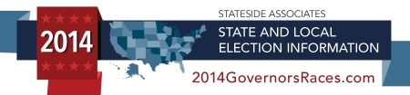 stateside associates - state government affairs