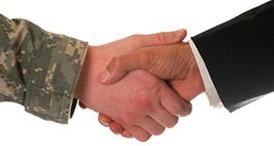 military-civilian-handshake