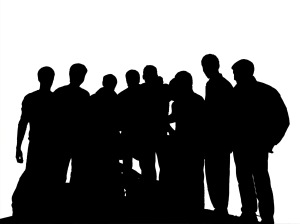 blog-silhouette-of-people