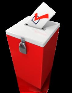 count_this_vote_400_clr_9473
