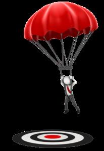 parachute_hit_target_400_clr_14044