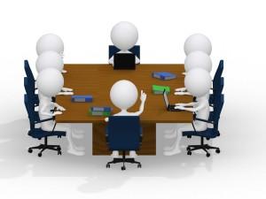 blog-buildinginternalrelationships